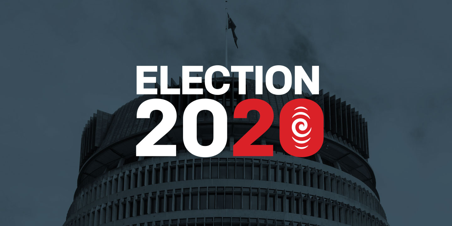 Graphic for /assets/categories/headers/108/original_election-branding-logo-in-centred.jpg?1597019402