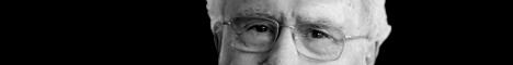 G09 Sir Geoffrey Palmer