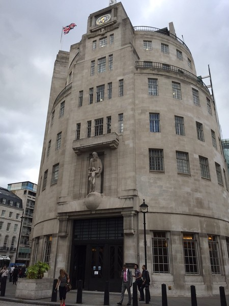 Full bbc %28old%29 broadcasting house