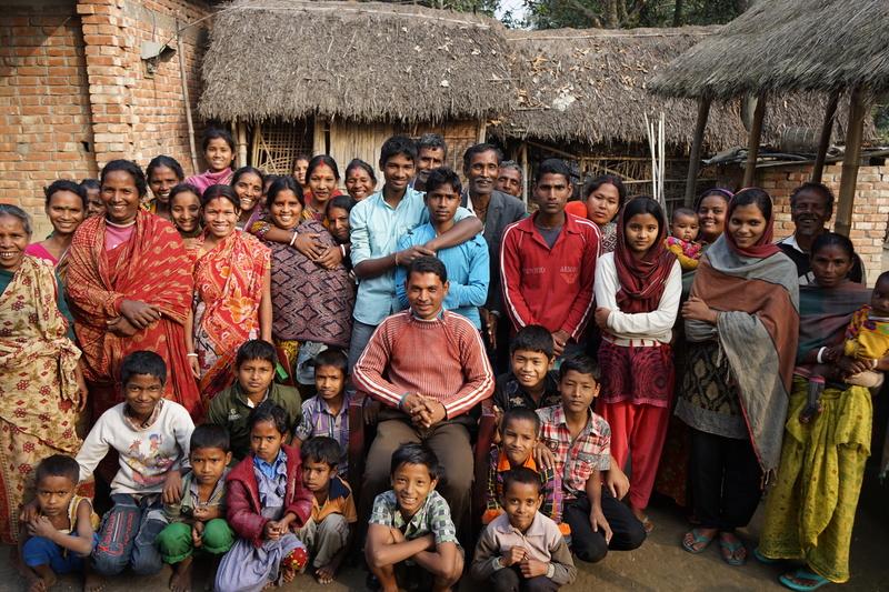 Bangladeš Full_Bangladesh_New_Zealanders_helping_whole_communities_in_Bangladesh__photo_courtesy_LMNZ