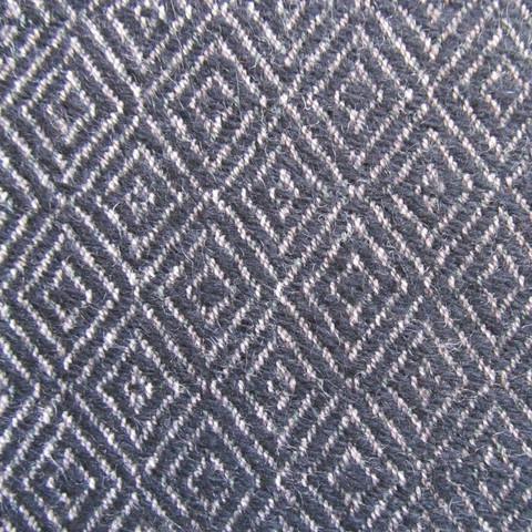 Image result for Rod McLean textile art