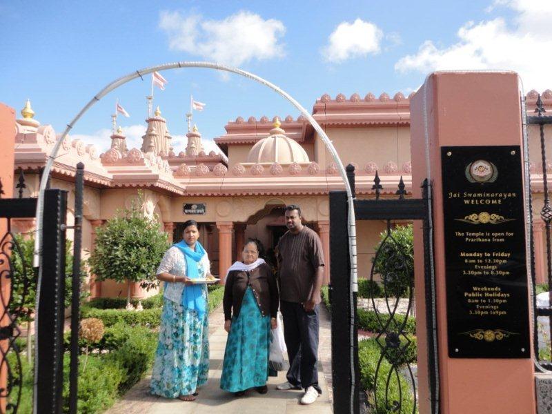 papatoetoe hindu singles 9780548085318 0548085315 the dharma sa'stra or the hindu law codes v3,  602517407725 0602517407725 singles volume 4:1966.