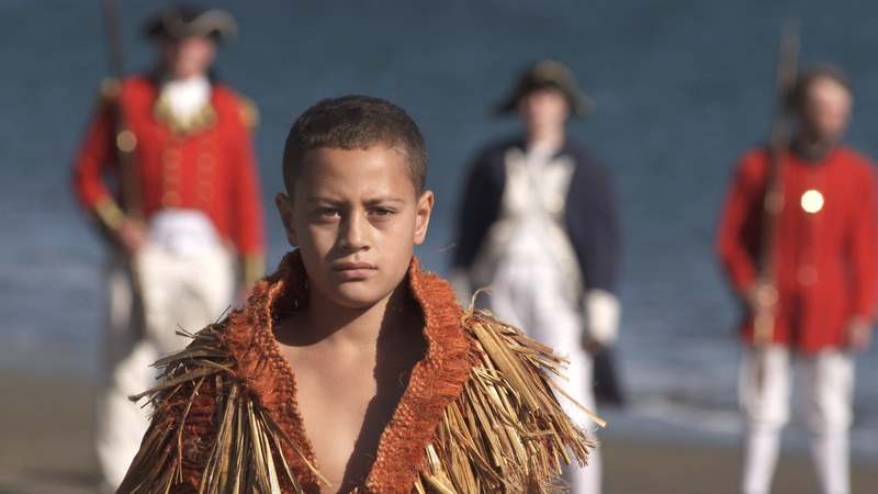 The little known story of Tahitian navigator, Tupaia | RNZ
