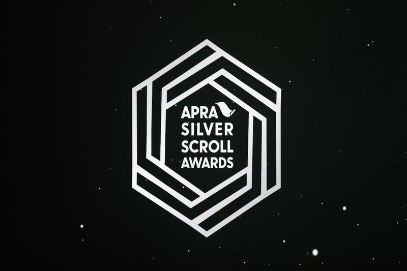 Silver Scrolls 2017 from Silver Scrolls | RNZ