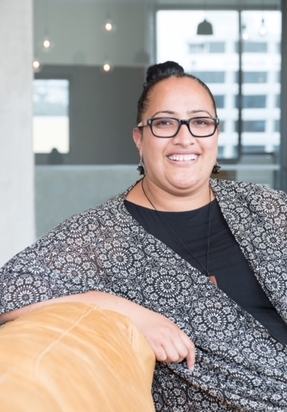 Full nina tonga  te papa curator pacific art %282%29