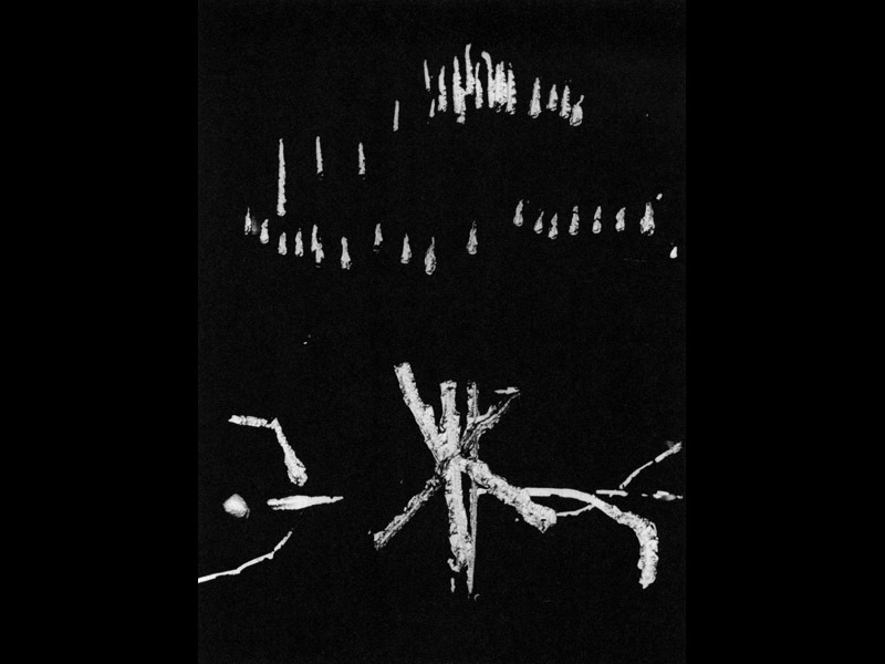 Len Lye | A Gallery from Nine To Noon | Radio New Zealand ...  Len Lye | A Gal...