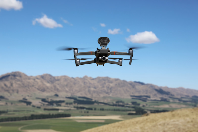 full_Barking_drone_-_Mavic_2_Enterprise_%28edit%29.jpg?1551926110