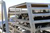 thumb_Dogs_in_farm_truck.JPG?1551926112