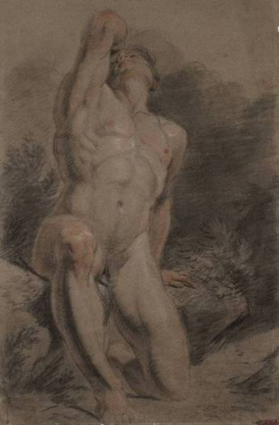 Full turner 01.nude