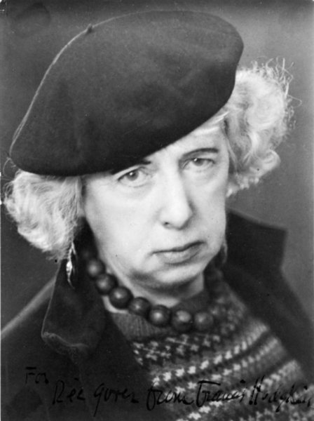 Full 1. frances hodgkins  c1937 nat lib