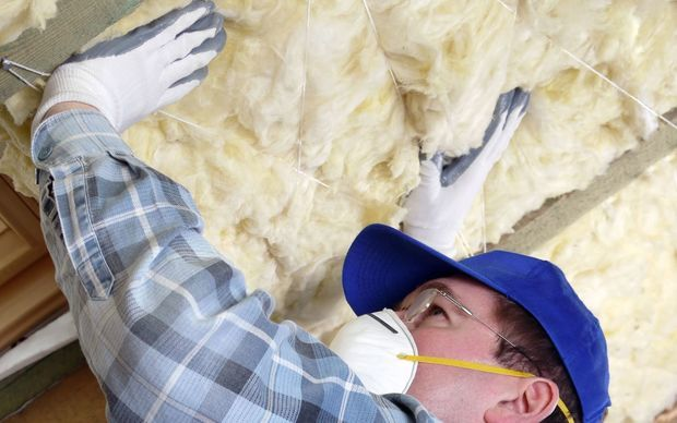 Insulation Health Benefits