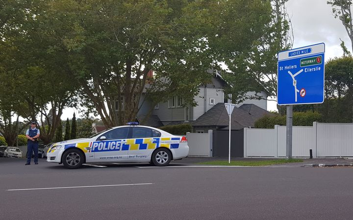 Schools reopen after Auckland lockdown