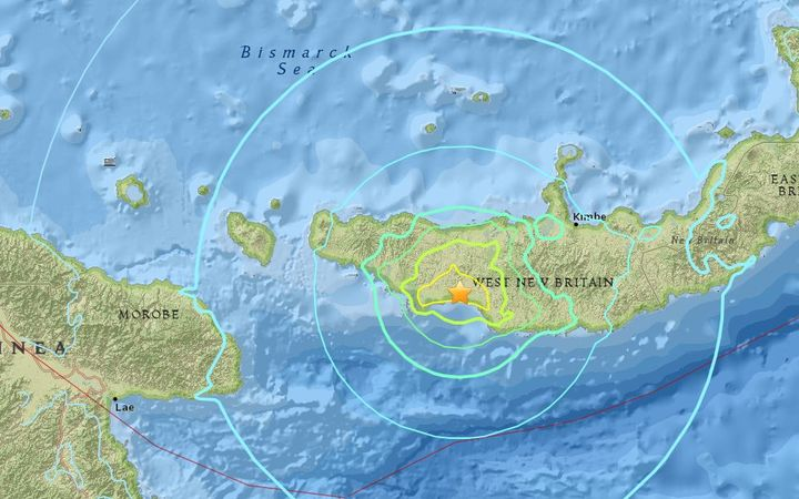 6-point-5 quake off PNG