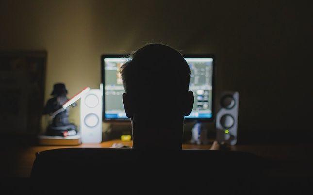 New Zealand budget in disarray as hackers raid Treasury systems