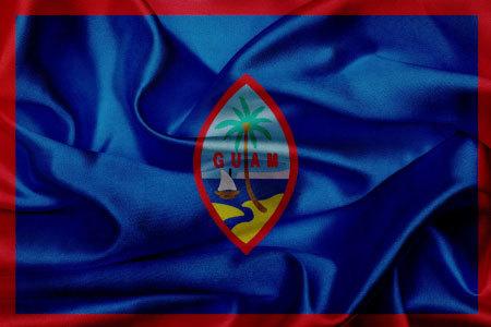 Sport: Guam bids to host 2019 Pacific Games