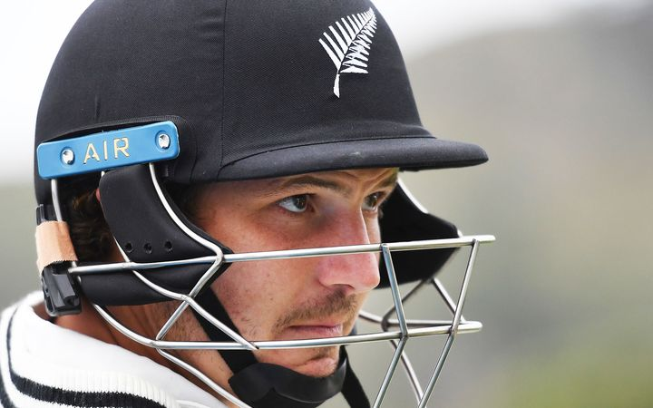 Boult ruled out of third Test against South Africa