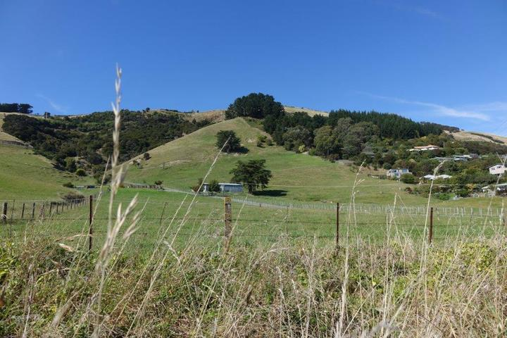 Rural land in north Nelson is earmarked for a large subdivision to satisfy a rapidly growing need for more housing.