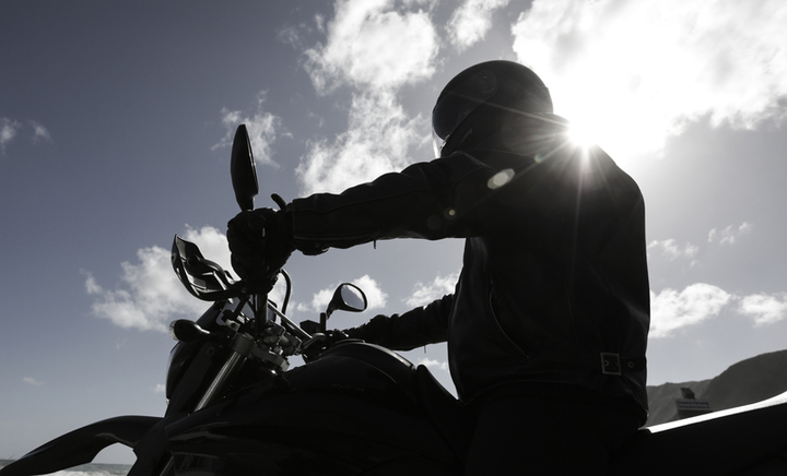 Government calls on Nauruans to get serious about road safety