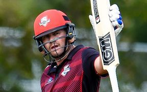Peter Fulton retires as Canterbury's most capped player.