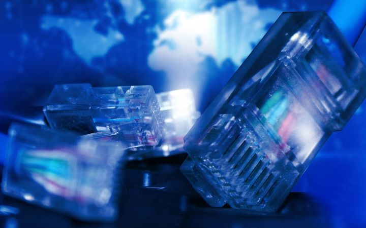 Remote Pacific regions to get broadband
