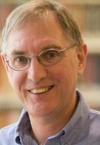 Peter Stanley, research professor at the Australian Centre for the Study of Armed Conflict and Society.