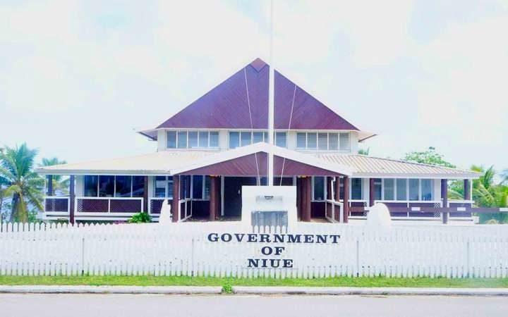 Polls open for Niue elections