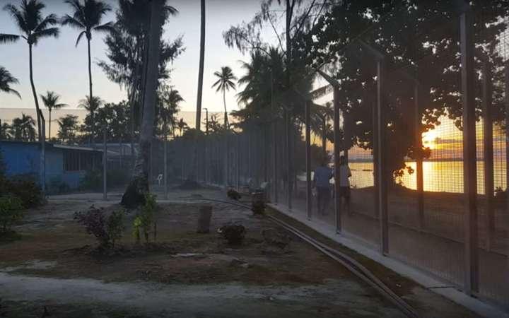 UN urges Manus and Nauru detainees' return to Aus