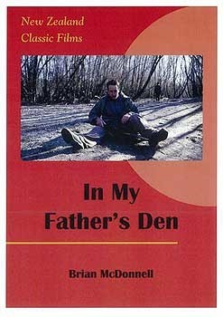 New Zealand Classic Films: In My Father's Den