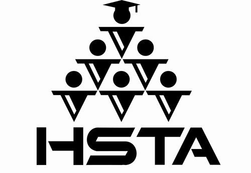 Hawaii State Teachers Association logo