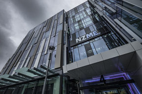 The Commerce Commission has declined a merger which would have created New Zealand's biggest news media company