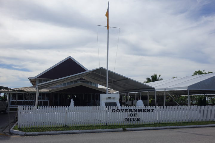 New deficit budget passed in Niue