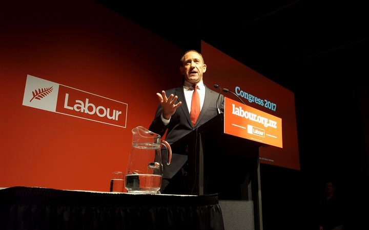 Labour to 'ring-fence' property investor losses