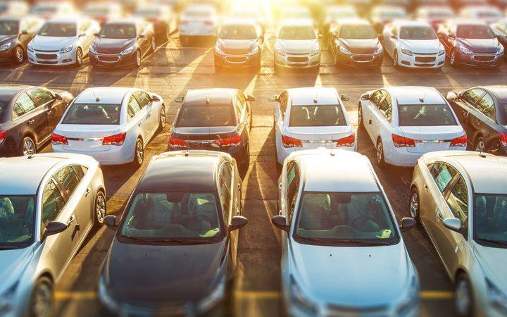car generic, car sales, vehicle sales