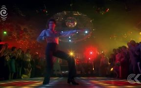 Saturday Night Fever's dance floor up for sale: RNZ Checkpoint