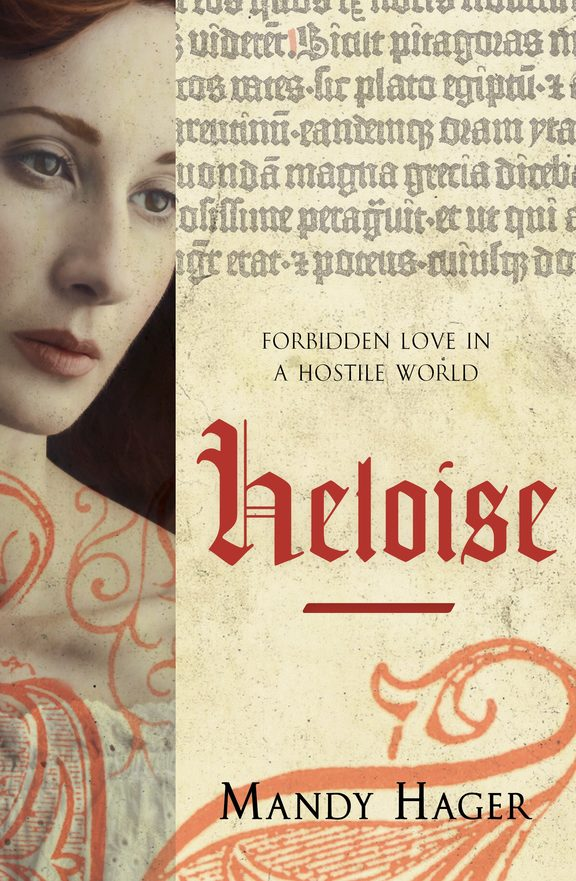 Heloise Cover