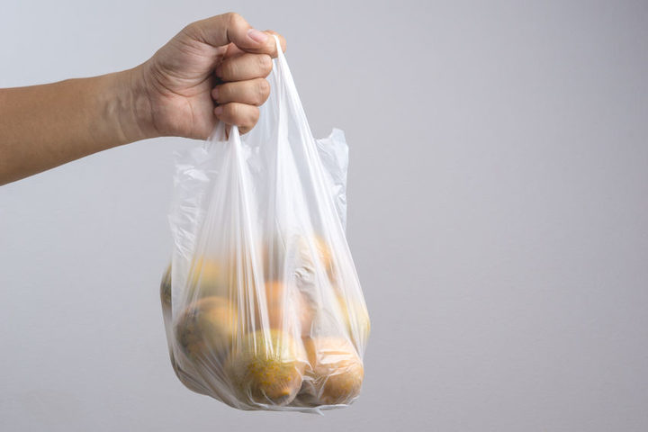 Mayors from Auckland, Wellington and Dunedin are pushing for a levy on single use plastic bags.