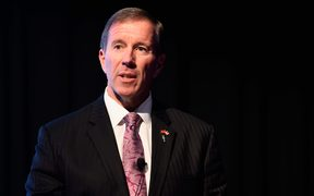 Bermuda's Premier Michael Dunkley dissolved Parliament and called a snap election for 18 July.