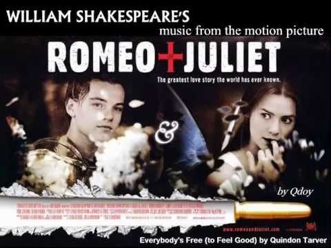 romeo and juliet equality If romeo and juliet is a tragedy then, in my opinion, romeo is the tragic hero all tragic heros have a tragic flaw, and romeo's is summed up by the advice that friar lawrence gives him (and which he ignores): wisely and slow they stumble who r.