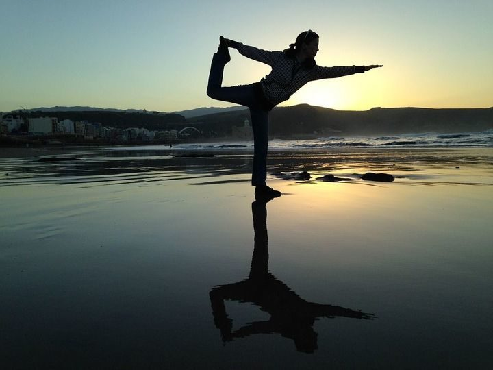 Exercise NZ says yoga has grown more than 500 percent in the past 10 years.