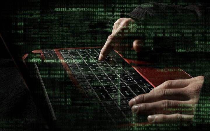 Russian intelligence officers indicted in global  hacking scheme