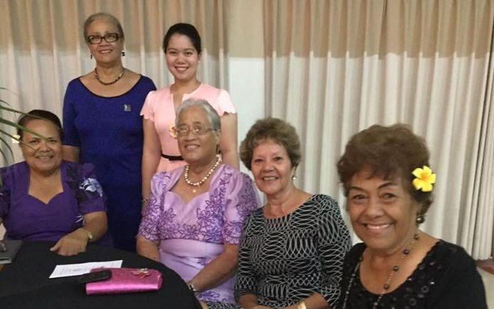 TB rates in American Samoa ring alarm bells