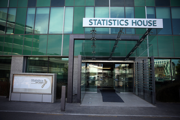 Statistics NZ criticised over census workers' conditions