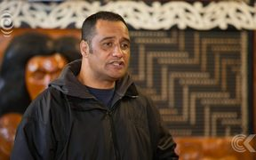 Te Puea Marae will re open to homeless: RNZ Checkpoint