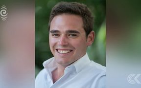 Todd Barclay earning $165,000 but may not return to Parliament