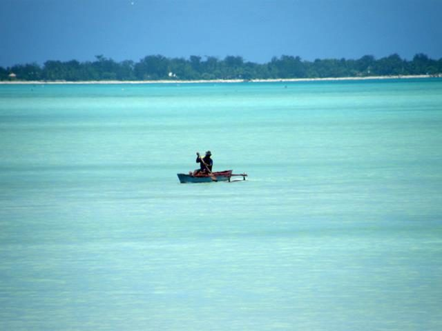 Millions approved for Kiribati outer islands infrastructure