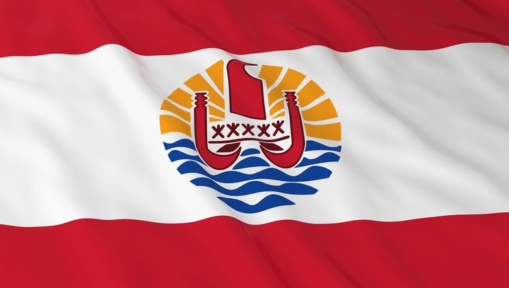 French Polynesia approves 2018 budget