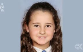 'It's absolutely shattering' Girl found dead in bath