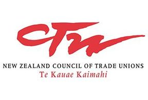 NZ Council of Trade Union