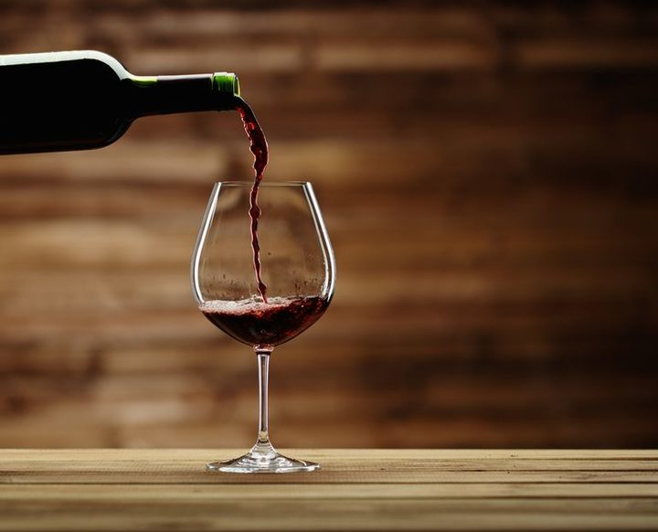 Could a Little Alcohol Lower Your Diabetes Risk?