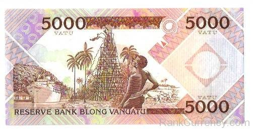 ni-Vanuatu encouraged not to store cash at home